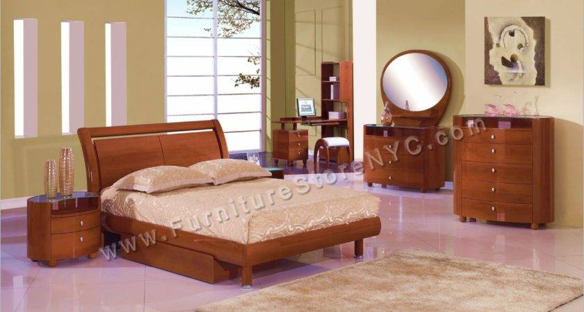Cool Inexpensive Furniture Raya