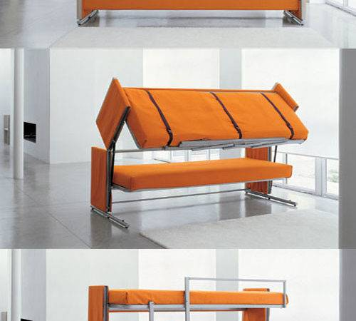 Cool Innovative Bed Designs Xcitefun