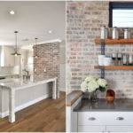 Cool Kitchen Accent Wall Ideas Your Home