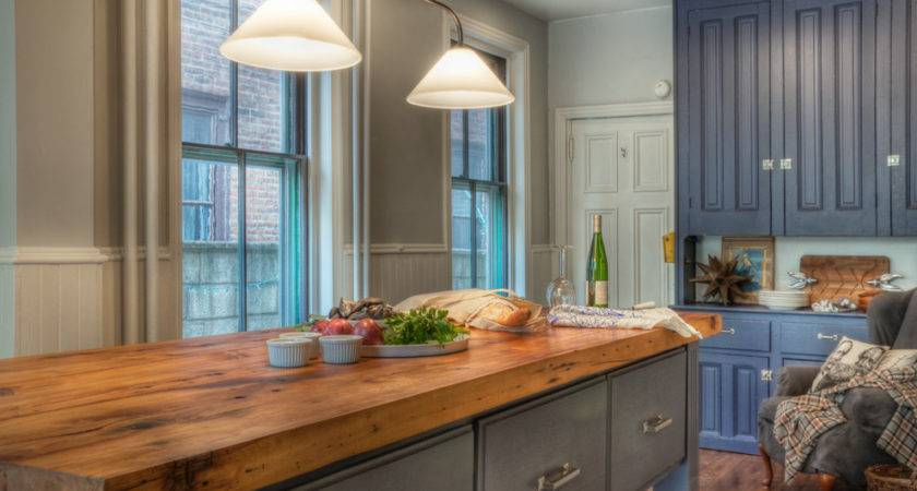 Cool Kitchen Countertop Choices Inspiration