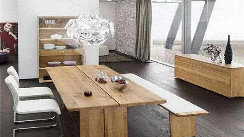 Cool Kitchen Tables Popular Furniture Choice Home