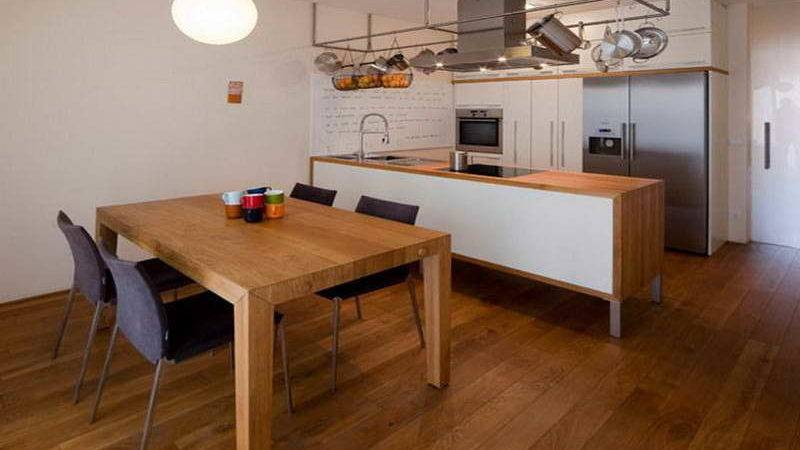 Cool Kitchen Tables Popular Furniture Choice