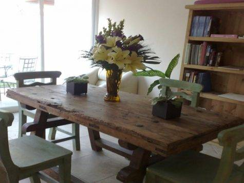 Cool Kitchen Tables Tjihome