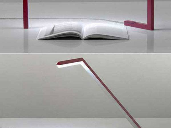 Cool Lamps Most Creative Lamp Designs Ever