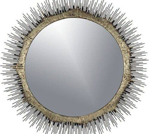 Cool Large Wall Mirror Designer Innovative Ideas