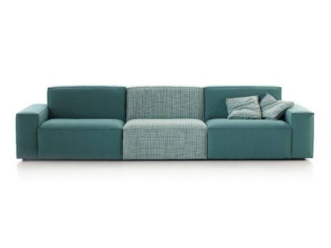 Cool Lounge Sofas Belta Frajumar Architonic