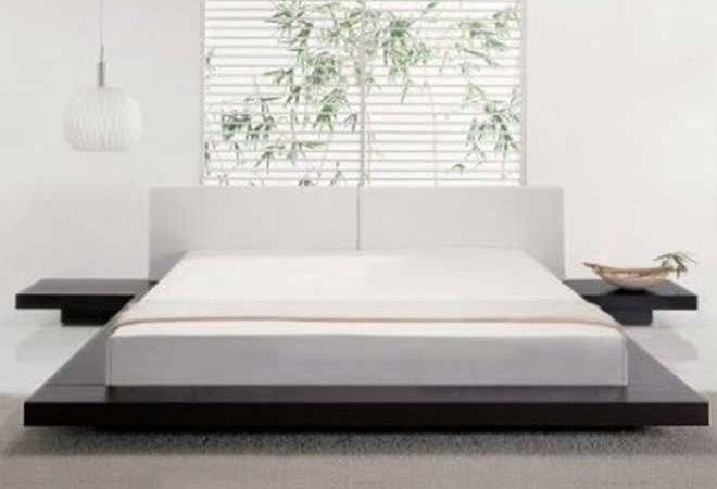 Cool Platform Bed Modern Beds Really
