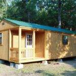Cool Portable Homes Mobile Manufactured Houses Doovi