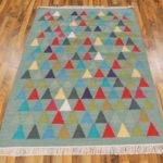 Cool Quality Rugs Less Rug