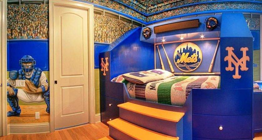 Cool Room Decor Guys Best Teenage Bedroom Ideas