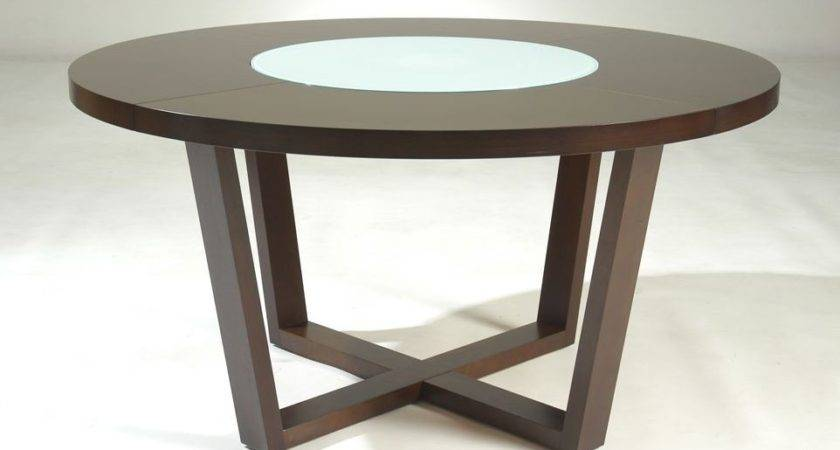 Cool Round Dining Tables Hospitality Design Source