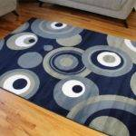 Cool Rug Designs Ehsani Fine Rugs