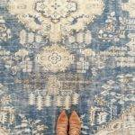 Cool Rug Designs Sweep Off Your Feet