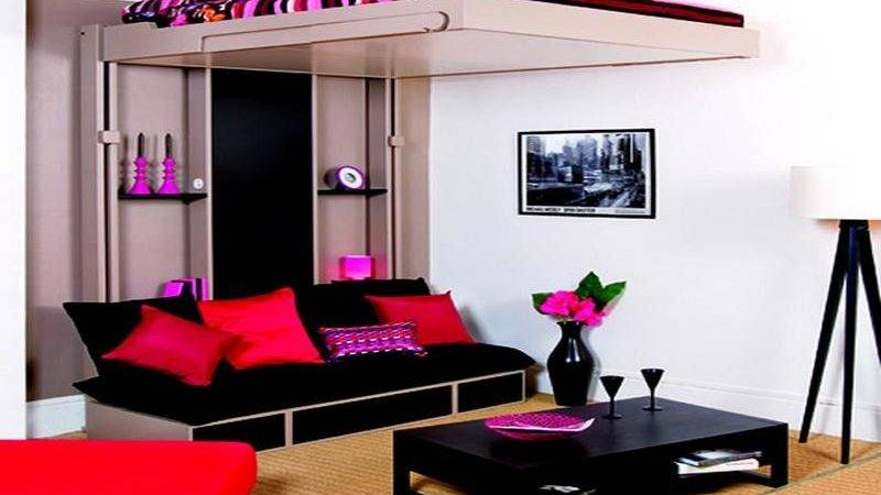 Cool Sexy Bedroom Ideas Small Rooms Your Dream Home