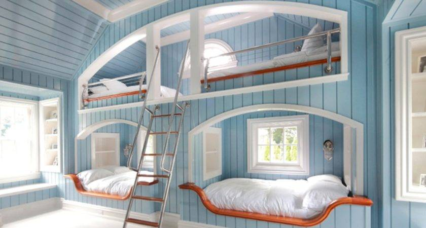 Cool Single Beds Home Design