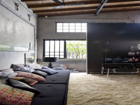 Cool Studio Apartments Home Design