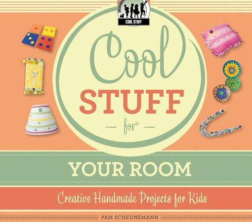 Cool Stuff Your Room Creative Handmade
