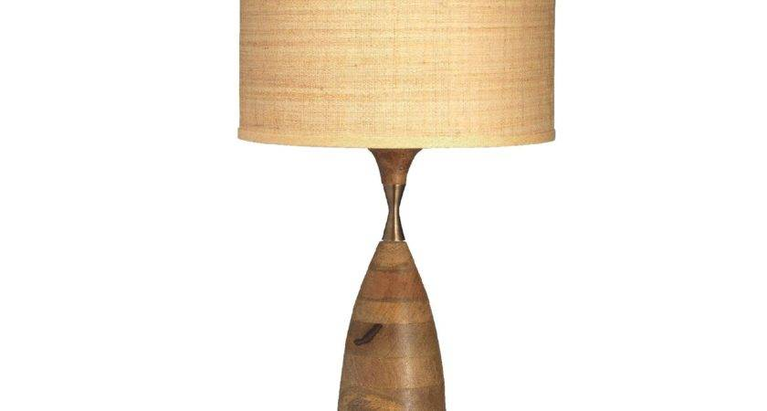 Cool Table Lamps Guys Floor