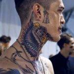 Cool Tattoos Men Best Tattoo Ideas Designs Guys