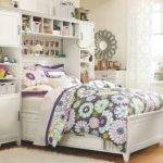 Cool Teenage Girls Bedroom Ideas Freshnist