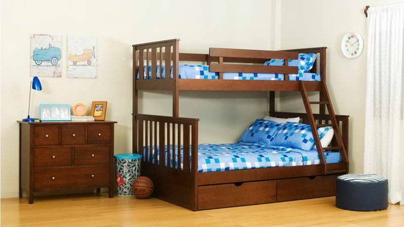 Cool Twin Bed Bedroom Find Benefits Design