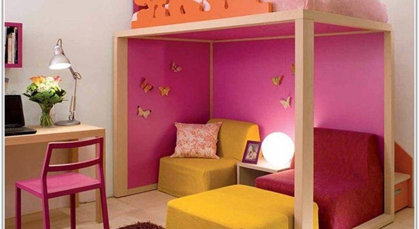 Cool Twin Beds Toddlers Uncategorized Interior