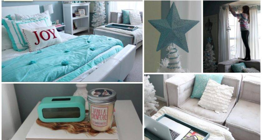 Cool Ways Design Your Room Home