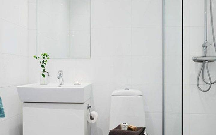 Coolbriliant Bathroom Designs Ideas Small Apartment