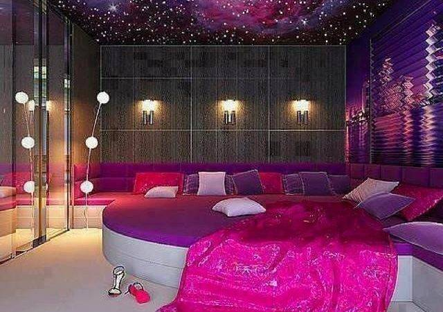 Coolest Bedroom Designs Have Ever Seen