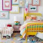 Coolest Bedroom Items Every Needs According