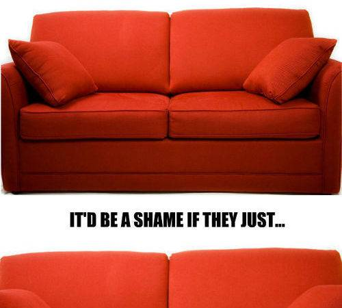 Couch Memes Best Collection Funny