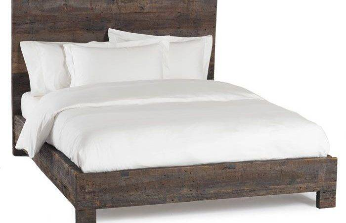 Count Sheep Style Coyuchi Bed Frames Headboards