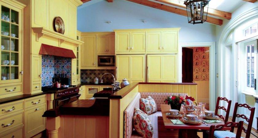 Country Home Paint Colors Painting Ideas