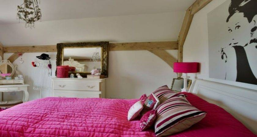 Country Teenage Girl Bedroom Ideas Big Rooms