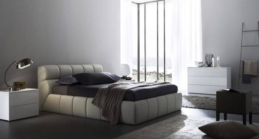 Couple Bedroom Furniture Married Ideas