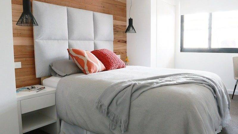 Couple Bedroom Ideas Your Dream Home