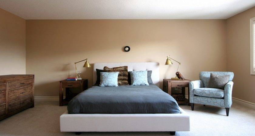 Couple Bedrooms Young Bedroom Ideas Romantic