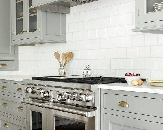 Covered Range Hood Ideas Kitchen Inspiration