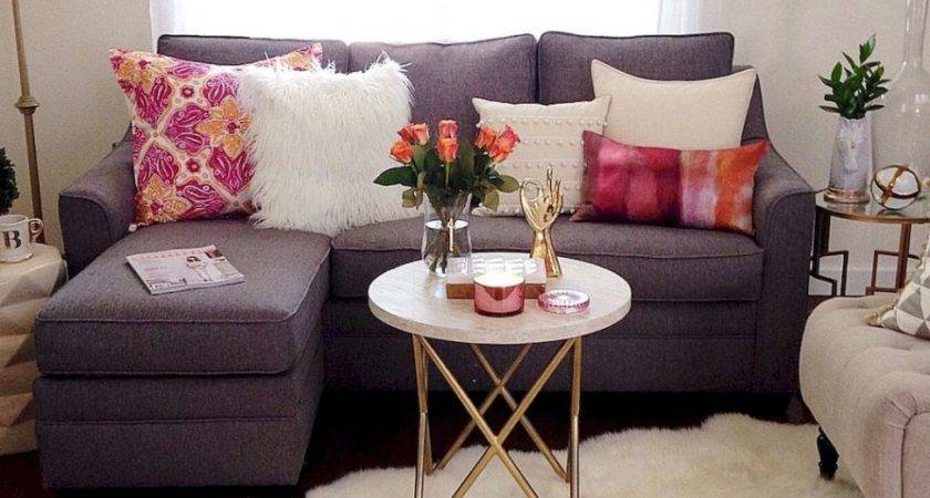 Cozy Living Rooms Without Fireps Modern Home Design Ideas