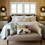 Cozy Master Bedroom Decorating Ideas Freshouz