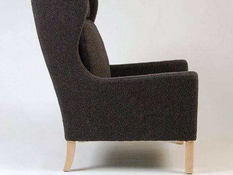 Cozy Reading Nook Chairs Chair Design