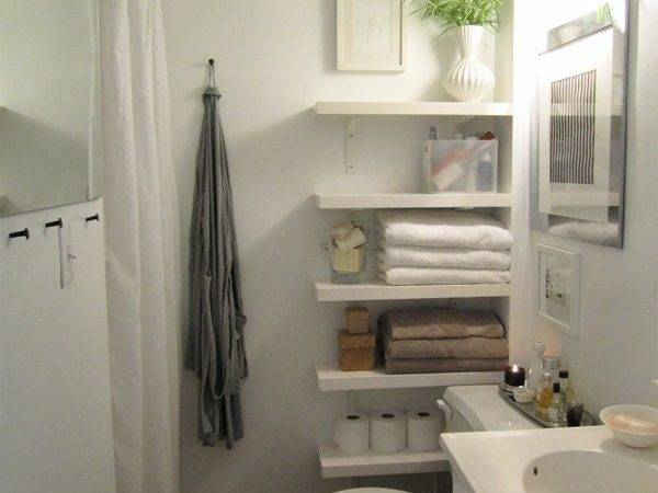 Cozy Small Bathroom Ideas Art Design