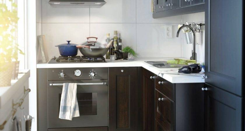 Cozy Small Kitchen Makeovers Ideas Budget