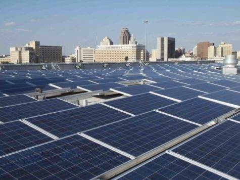 Cps Energy Approves New Solar Fees Rivard Report