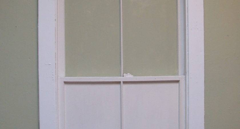 Craftsman Style Window Trim Tucson Joy Moldings
