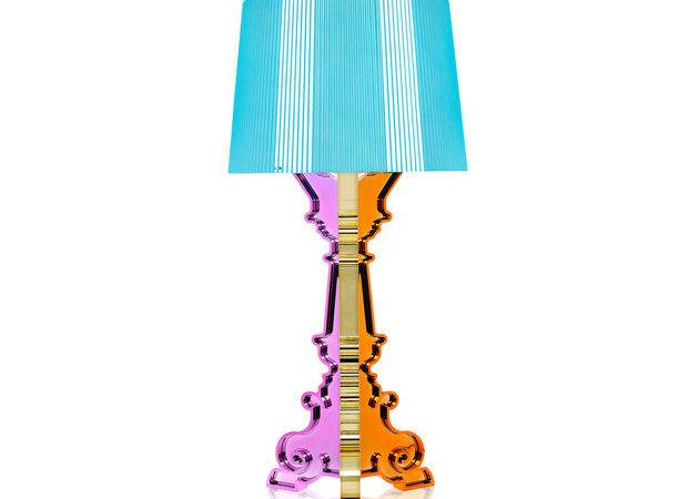 Crazy Lamps Brighten Your Day Life Death