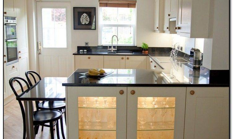 Crboger Small Kitchen Remodel Ideas Budget