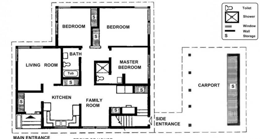 Create Your Own Floor Plan Affordable April Plans