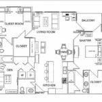 Create Your Own Floor Plan Home Planning Ideas