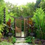 Create Your Own Japanese Garden Freshome